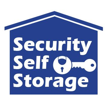 Security Self Storage North 402 25th St N Fargo, ND - Photo 5