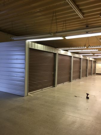 ... Essential Storage   South Haven5585 Blue Star Highway   South Haven, MI    Photo 1 ...