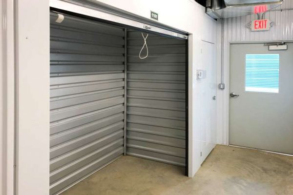 US Storage Centers - La Vergne - New Paul 211 New Paul Road La Vergne, TN - Photo 2