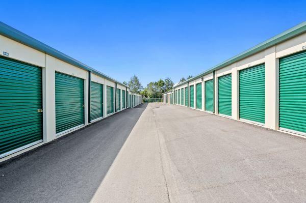 US Storage Centers - La Vergne - New Paul 211 New Paul Road La Vergne, TN - Photo 2