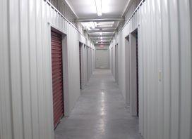 AAdditional Storage 7325 N Alpine Rd Loves Park, IL - Photo 8