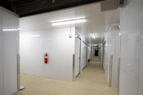 SpaceWorks Storage 3 Myers Drive Mullica Hill, NJ - Photo 2