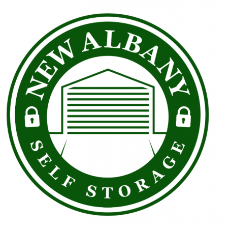 New Albany Self Storage 11681 Johnstown Road New Albany, OH - Photo 4