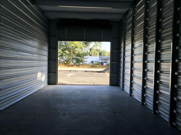 Dutchess Maxi Storage 14 Creek Road Poughkeepsie, NY - Photo 3