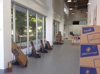 Life Storage - Miami - 3666 Coral Way 3666 Coral Way Miami, FL - Photo 3