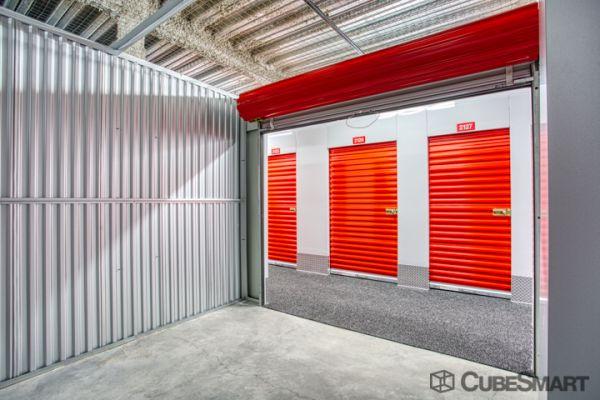 CubeSmart Self Storage - Bronx - 2880 Exterior St 2880 Exterior Street Bronx, NY - Photo 4