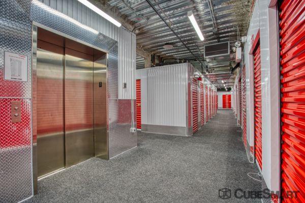 CubeSmart Self Storage - Bronx - 2880 Exterior St 2880 Exterior Street Bronx, NY - Photo 5