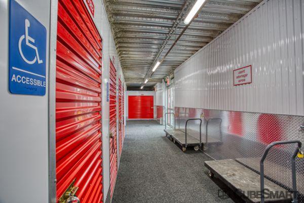 CubeSmart Self Storage - Bronx - 2880 Exterior St 2880 Exterior Street Bronx, NY - Photo 6