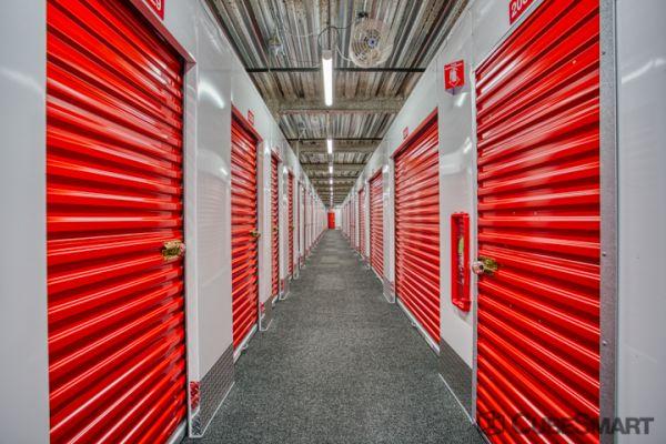 CubeSmart Self Storage - Bronx - 2880 Exterior St 2880 Exterior Street Bronx, NY - Photo 3