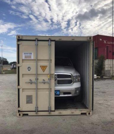 Top Gun Storage Solutions, LLC 100 Danny Scott Drive New Haven, MO - Photo 6
