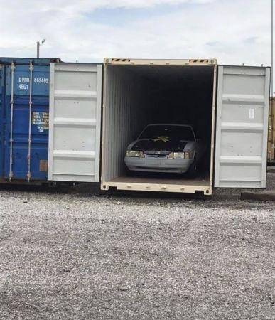 Top Gun Storage Solutions, LLC 100 Danny Scott Drive New Haven, MO - Photo 8