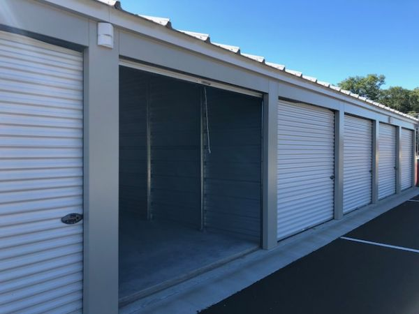 Lake Macatawa Storage 500 Douglas Avenue Holland, MI - Photo 2