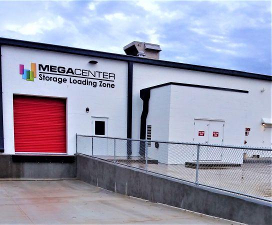 Megacenter Willowbrook 7075 Farm to Market 1960 Road West Houston, TX - Photo 1