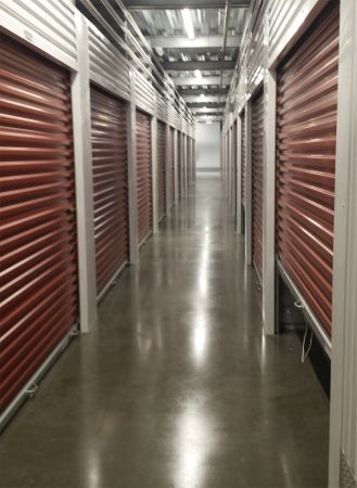 DR Storage 3991 Douglas Boulevard Roseville, CA - Photo 2