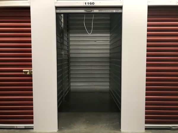 DR Storage 3991 Douglas Boulevard Roseville, CA - Photo 6