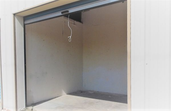 ATB Storage 2600 Finfeather Road Bryan, TX - Photo 2