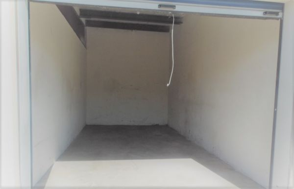 ATB Storage 2600 Finfeather Road Bryan, TX - Photo 4