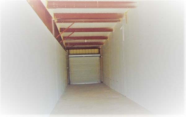 ATB Storage 2600 Finfeather Road Bryan, TX - Photo 5