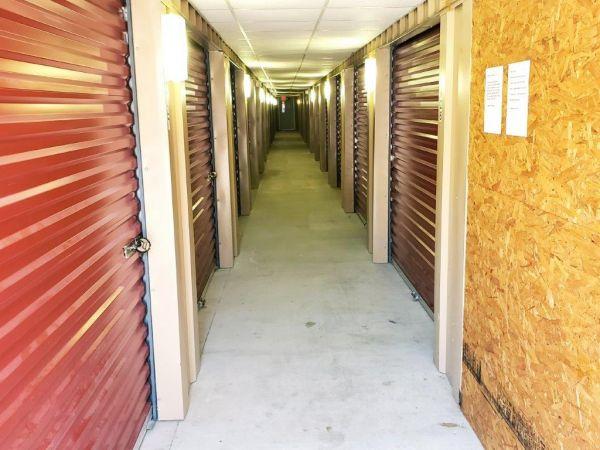 Veterans Memorial Storage 11423 Veterans Memorial Drive Houston, TX - Photo 3