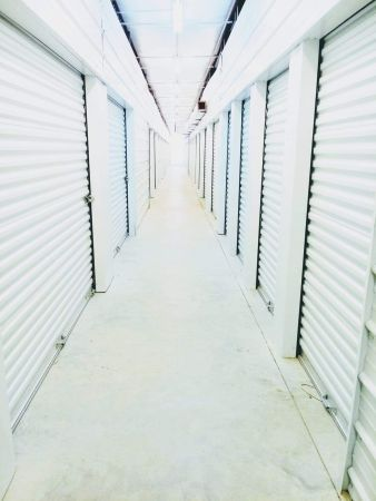 All Purpose Storage 7808 Highway 87 Orange, TX - Photo 3