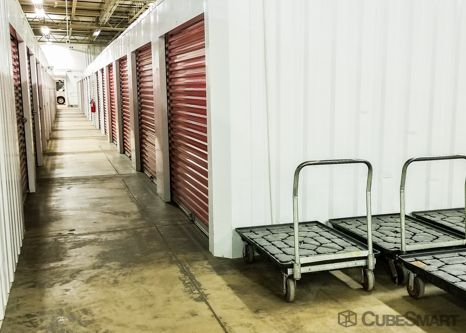 CubeSmart Self Storage - Solon - 6000 Cochran Rd 6000 Cochran Road Solon, OH - Photo 2