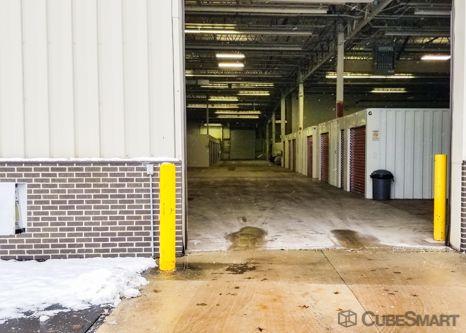 CubeSmart Self Storage - Solon - 6000 Cochran Rd 6000 Cochran Road Solon, OH - Photo 3
