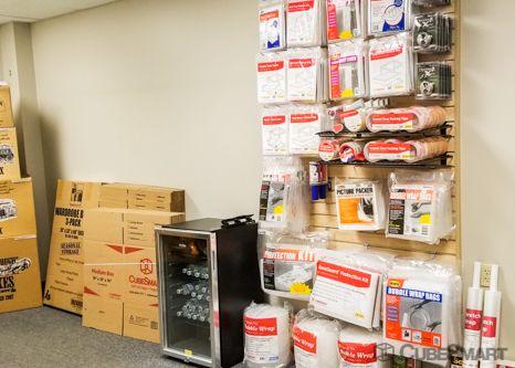 CubeSmart Self Storage - Solon - 6000 Cochran Rd 6000 Cochran Road Solon, OH - Photo 5