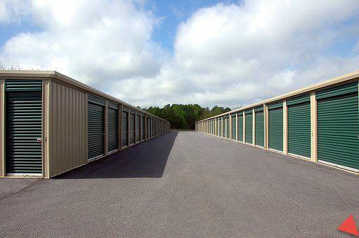 La Porte Storage Center 201 North 3rd Street La Porte, TX - Photo 0