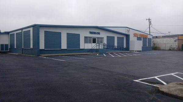 Tigers Eye Self Storage @ Greenwood 722 Bypass 25 Northeast Greenwood, SC - Photo 3