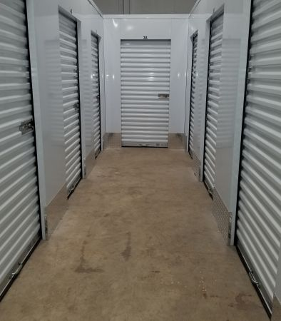 Tigers Eye Self Storage @ Greenwood 722 Bypass 25 Northeast Greenwood, SC - Photo 5