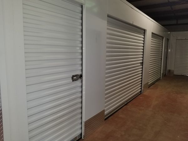 Tigers Eye Self Storage @ Greenwood 722 Bypass 25 Northeast Greenwood, SC - Photo 6