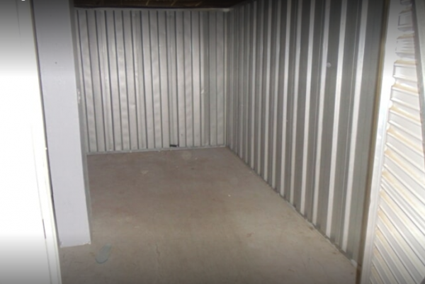 Discount Self Storage Quincy 169 Parkingway Quincy, MA - Photo 3