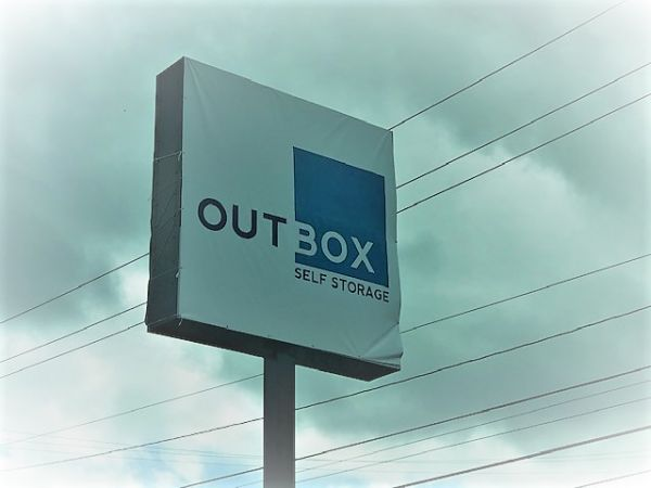Outbox Self Storage - Southend 200 Clanton Road Charlotte, NC - Photo 4