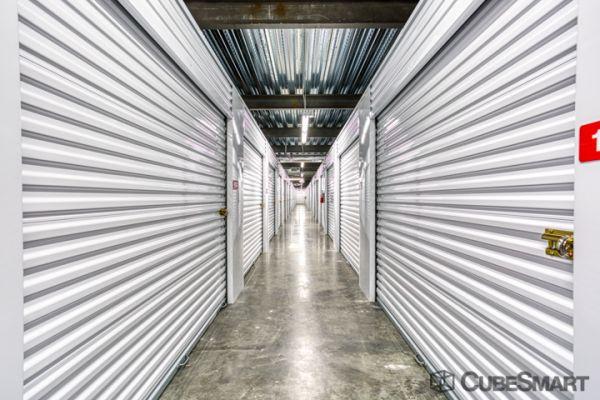 CubeSmart Self Storage - Cincinnati - 4639 Eastgate Blvd 4639 Eastgate Boulevard Cincinnati, OH - Photo 1