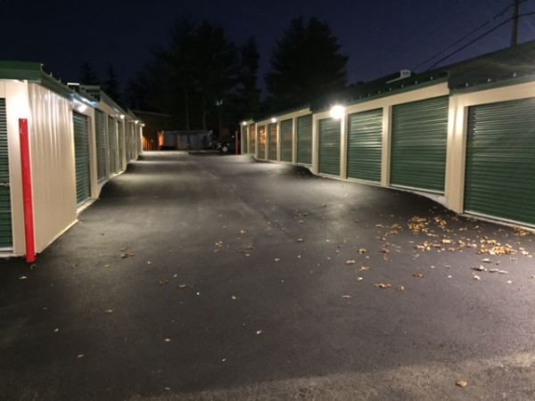 Route 4 Outdoor & Self Storage 565 Portland St Berwick, ME - Photo 5