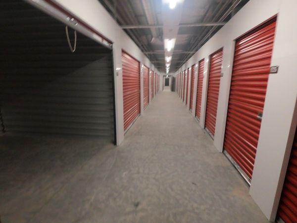 Layton Crossing Storage 2176 W Layton Circle Layton, UT - Photo 3