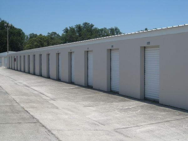 Storage King USA - Polk City 330 Commonwealth Avenue North Polk City, FL - Photo 3