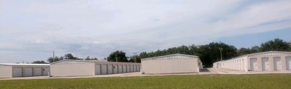 Storage King USA - Polk City 330 Commonwealth Avenue North Polk City, FL - Photo 4