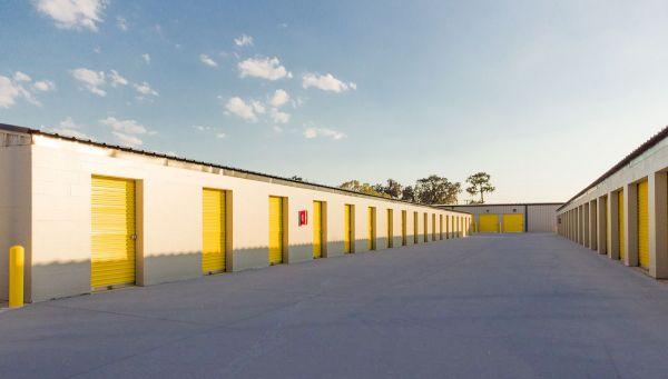 Storage King USA - 034 - Polk City, FL - Commonwealth Ave 330 Commonwealth Avenue North Polk City, FL - Photo 2