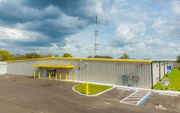 Storage King USA - 034 - Polk City, FL - Commonwealth Ave 330 Commonwealth Avenue North Polk City, FL - Photo 4
