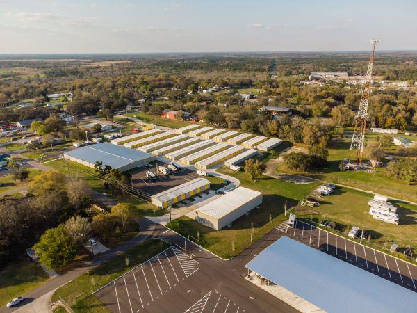 Storage King USA - 034 - Polk City, FL - Commonwealth Ave 330 Commonwealth Avenue North Polk City, FL - Photo 6