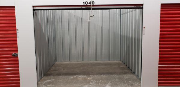 The Storage Spot - South Grand Avenue 2450 South Grand Avenue Pullman, WA - Photo 2