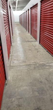 The Storage Spot - South Grand Avenue 2450 South Grand Avenue Pullman, WA - Photo 3