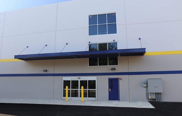 Simply Self Storage - 3913 Accomack Drive - Fincastle 3913 Accomack Drive Louisville, KY - Photo 5