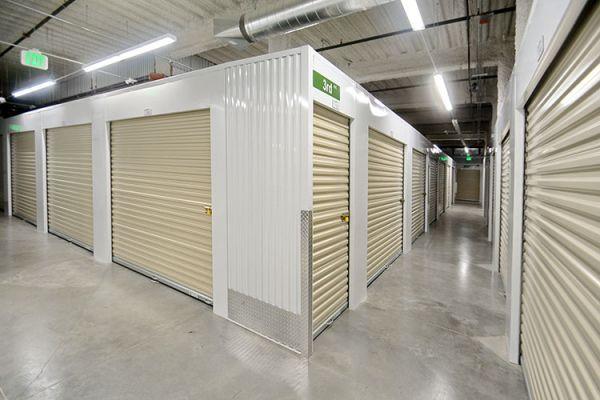 Edgemark Self Storage - Arvada 9839 West 60th Avenue Arvada, CO - Photo 3
