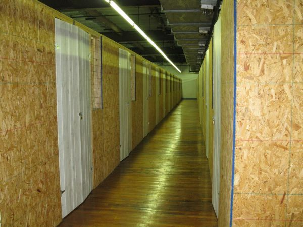 Plymouth Self Storage 627 West Main Street Plymouth, PA - Photo 2