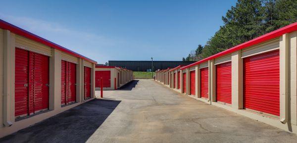 10 Federal Self Storage - 1691-A Katy Ln, Ft. Mill, SC 29708 1691 Katy Lane Fort Mill, SC - Photo 2
