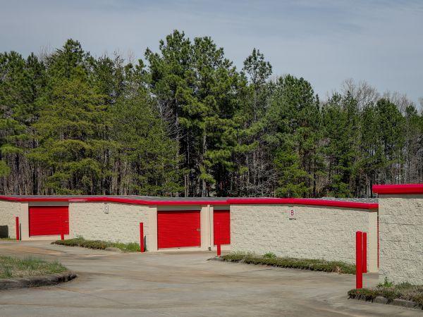 10 Federal Self Storage - 1691-A Katy Ln, Ft. Mill, SC 29708 1691 Katy Lane Fort Mill, SC - Photo 3