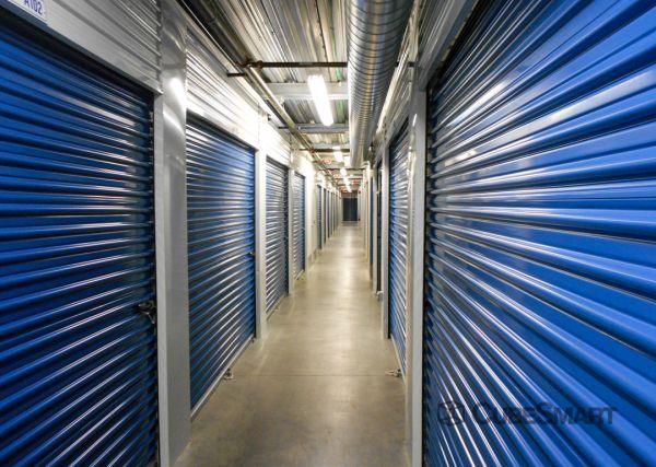 CubeSmart Self Storage - Warrensville Heights - 24900 Emery Rd 24900 Emery Road Warrensville Heights, OH - Photo 2