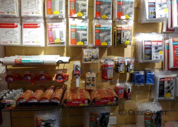 CubeSmart Self Storage - Warrensville Heights - 24900 Emery Rd 24900 Emery Road Warrensville Heights, OH - Photo 5